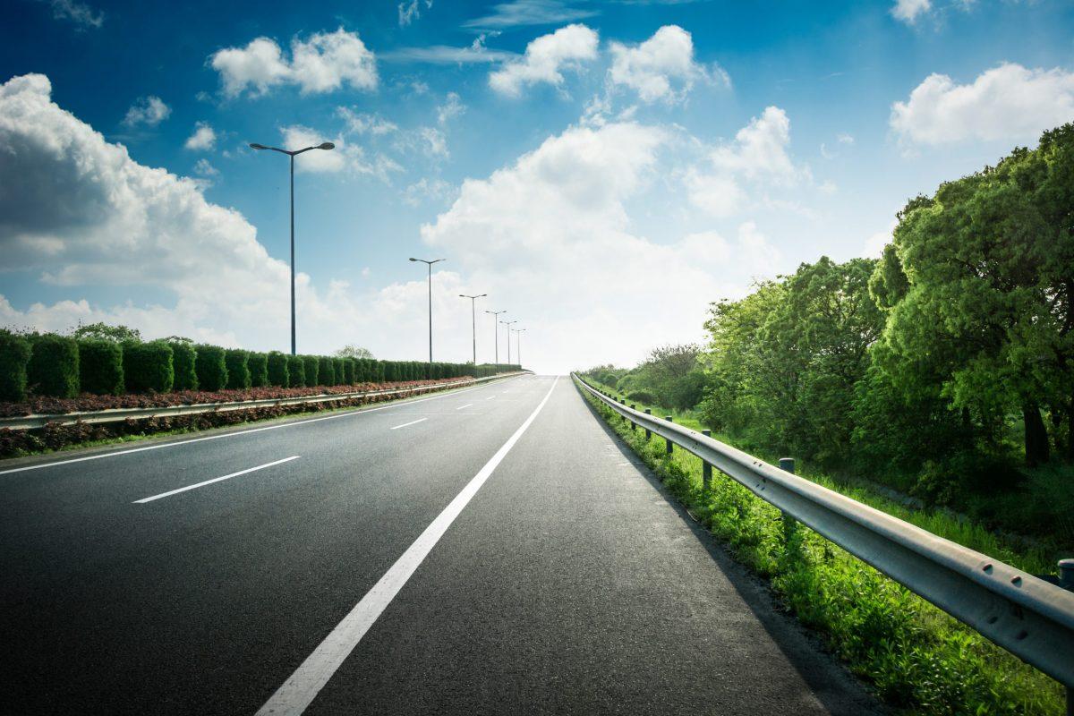 Transporte de mercancías en Córdoba, cómo hacer que sea una apuesta segura - Transportes Hermanos Navarro